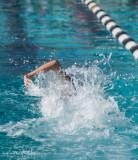 2018203-Sahuarita Swim Meet-0270.jpg