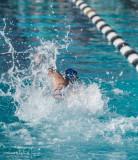 2018203-Sahuarita Swim Meet-0272.jpg