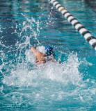 2018203-Sahuarita Swim Meet-0273.jpg
