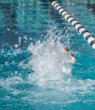 2018203-Sahuarita Swim Meet-0277.jpg