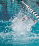 2018203-Sahuarita Swim Meet-0278.jpg