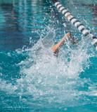 2018203-Sahuarita Swim Meet-0279.jpg