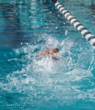 2018203-Sahuarita Swim Meet-0281.jpg
