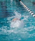 2018203-Sahuarita Swim Meet-0282.jpg