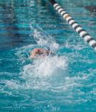 2018203-Sahuarita Swim Meet-0283.jpg