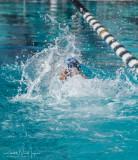 2018203-Sahuarita Swim Meet-0289.jpg