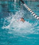 2018203-Sahuarita Swim Meet-0290.jpg