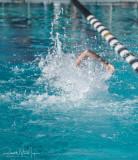 2018203-Sahuarita Swim Meet-0293.jpg