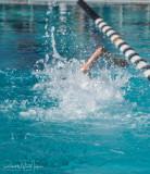 2018203-Sahuarita Swim Meet-0294.jpg