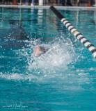 2018203-Sahuarita Swim Meet-0299.jpg
