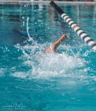 2018203-Sahuarita Swim Meet-0295.jpg