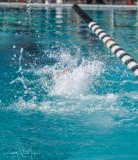2018203-Sahuarita Swim Meet-0297.jpg