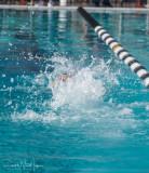 2018203-Sahuarita Swim Meet-0298.jpg