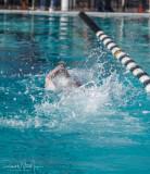 2018203-Sahuarita Swim Meet-0300.jpg