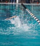 2018203-Sahuarita Swim Meet-0301.jpg