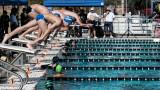 2018203-Sahuarita Swim Meet-0901.jpg