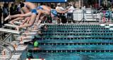 2018203-Sahuarita Swim Meet-0902.jpg