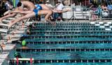 2018203-Sahuarita Swim Meet-0903.jpg