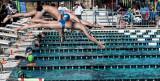 2018203-Sahuarita Swim Meet-0904.jpg