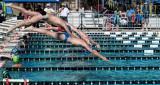 2018203-Sahuarita Swim Meet-0905.jpg