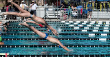 2018203-Sahuarita Swim Meet-0906.jpg
