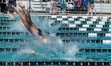 2018203-Sahuarita Swim Meet-0908.jpg