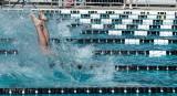 2018203-Sahuarita Swim Meet-0909.jpg