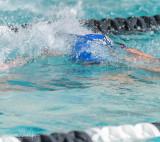2018203-Sahuarita Swim Meet-0637.jpg