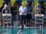 2018203-Sahuarita Swim Meet-0476.jpg