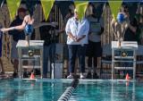 2018203-Sahuarita Swim Meet-0477.jpg