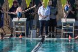 2018203-Sahuarita Swim Meet-0478.jpg