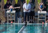 2018203-Sahuarita Swim Meet-0479.jpg