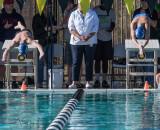 2018203-Sahuarita Swim Meet-0480.jpg