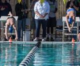 2018203-Sahuarita Swim Meet-0481.jpg