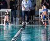 2018203-Sahuarita Swim Meet-0482.jpg