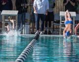 2018203-Sahuarita Swim Meet-0483.jpg