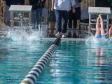 2018203-Sahuarita Swim Meet-0484.jpg