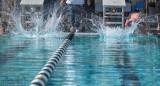 2018203-Sahuarita Swim Meet-0486.jpg