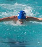 2018203-Sahuarita Swim Meet-0494.jpg