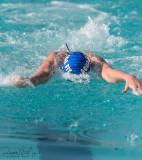 2018203-Sahuarita Swim Meet-0495.jpg