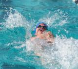 2018203-Sahuarita Swim Meet-0507.jpg