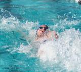 2018203-Sahuarita Swim Meet-0508.jpg
