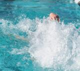 2018203-Sahuarita Swim Meet-0509.jpg