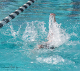 2018203-Sahuarita Swim Meet-0516.jpg