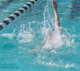 2018203-Sahuarita Swim Meet-0517.jpg