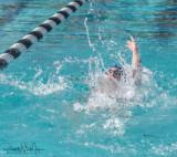 2018203-Sahuarita Swim Meet-0518.jpg