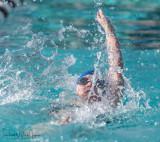 2018203-Sahuarita Swim Meet-0521.jpg