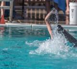 2018203-Sahuarita Swim Meet-0524.jpg