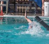 2018203-Sahuarita Swim Meet-0525.jpg