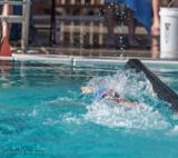 2018203-Sahuarita Swim Meet-0526.jpg
